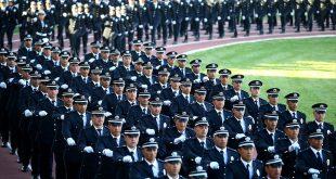 15 Bin Polis Alımı Yapılacak! 24. POMEM Alımları Ne Zaman?